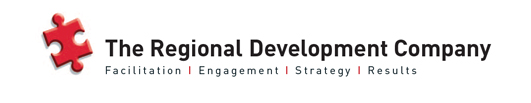 The Regional Development Company